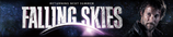 Falling skies next summer