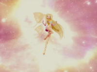 Winx The Movie Enchantix Stella