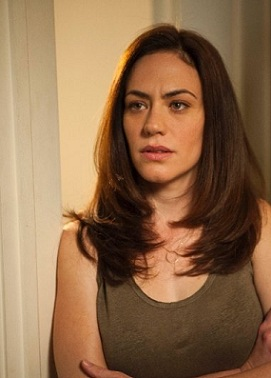 Maggie Siff Breasts Sons Of Anarchy Biography Filmvz Portal
