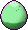 Caterprie egg.png