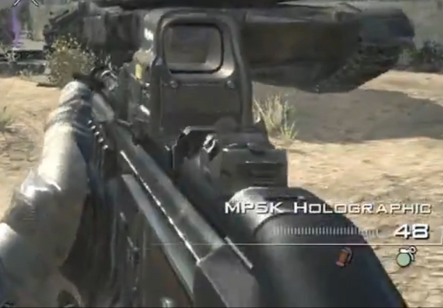 File:MP5k Holographic MW3.png