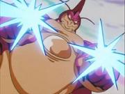 Missão: Derrotar o Shadow Dragon deste planeta; 180px-DragonThunderClapRageShenron
