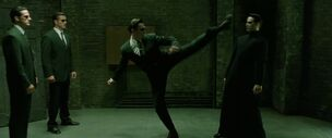 The.Matrix.Reloaded.2003.HDDVD.1080p.x264-iLL.sample.flv 1392