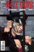 Bite Club Vampire Crime Unit Vol 1 3