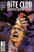 Bite Club Vampire Crime Unit Vol 1 4
