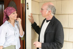 Curb-your-enthusiasm---gina-gershon 204410765293