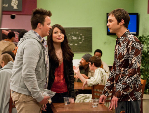 http://images4.wikia.nocookie.net/__cb20110810202253/icarly/images/1/1c/Ilost-my-mind-16.jpg