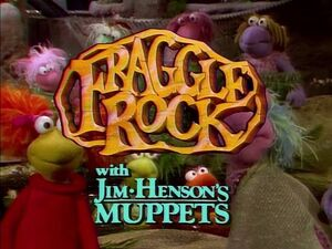 Title.fragglerock