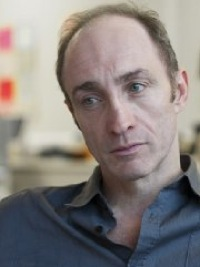 Michael McElhatton 200
