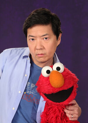 KenJeong