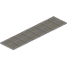 Grey Sidewalk-icon.png