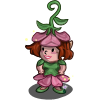 Fairy Flower Gnome-icon