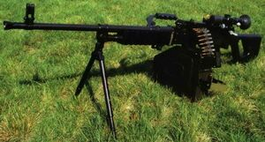Type88gpmg3