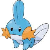 258Mudkip