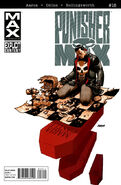 Punishermax Vol 1 16