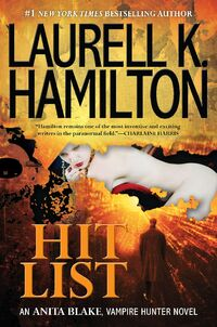 Hit List cover 01
