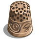 Thimble(quest)-icon