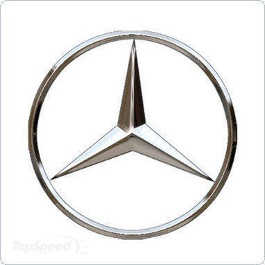 Image mercedes classic cars wiki for Tri star mercedes benz