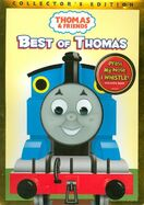 BestofThomas2007DVDFrontCover