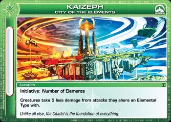 [Ficha] Pedro' Kaizeph_city_of_the_elements