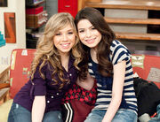 Jennette-and-miranda-iparty