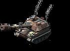 Thumper Artillery.png