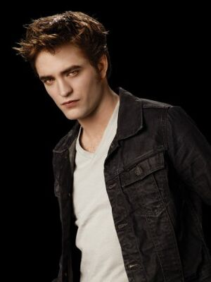 304px-02Edward Cullen