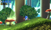 Sonic-Generations-3DS-Mushroom-Hill-Zone-Screenshot-1