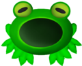FrogSuitSME.png