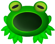 FrogSuitSME