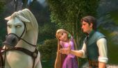 Tangled-disneyscreencaps com-7189