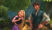 Tangled-disneyscreencaps com-4297