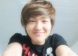 Onew 067