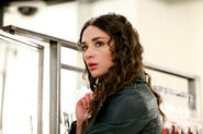 Allison-allison-argent-22891548-600-400