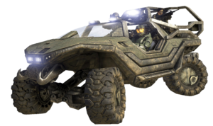 Halo3-M831TroopTransport-Thumb1024x607