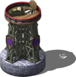 Defense Tower 02.png.png