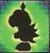 Catch Card 14- Dark Koopatrol.jpg