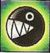 Catch Card 102- Chain Chomp.jpg