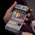 Medical tricorder, 2378.jpg