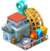 Ride Maintenance Shop-icon.png