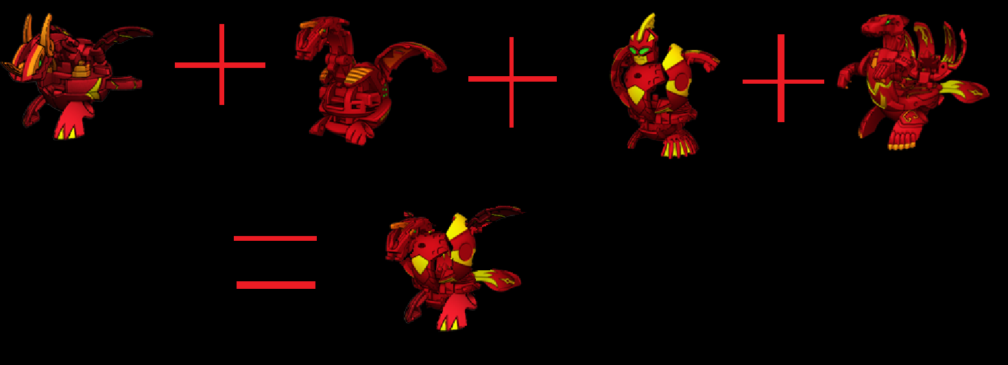 User talk Valentin 98 - Bakugan Wiki - Characters  Dragonoids    Bakugan Omega Leonidas Ball Form