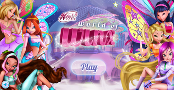 World-of-winx-game-1