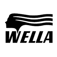 Wella-oldlogo