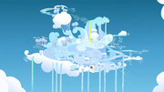 Cloudsdale1