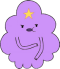 Main icon LSP2