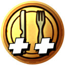 Extra Nutrition 3 Icon