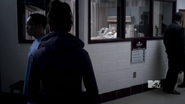 Beacon hills hospital six