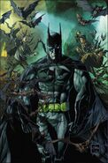 Batman Vol 2-1 Cover-2 Teaser