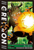 Greymon L 1-006 (DJ)