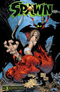 Spawn Vol 1 127